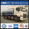 Hino 트럭 15000 리터 25000 리터 물 탱크