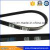 중국 공장 공급 많은 V 벨트 4pk1000
