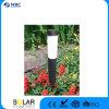 Geformtes Solar-LED Schiffspoller-Licht des Zylinder-, angeschaltene Schiffspoller-Solarlichter, Solarschiffspoller-Licht