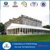 Tenda impermeabile di alluminio del partito di vendita calda di Cosco per i grandi eventi esterni