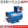 AC Alternator van de Generator van de Enige Fase de Synchrone 15kw met Borstel