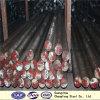 Barre de L'acier SAE4140/1.7225 Allié/barre Spéciale Ronde