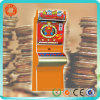 Grande vendita V+ eccellente Coldfire 2 14 in 1 scheda del gioco della scanalatura nel Kenia da Panyu
