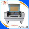 Machine Élevé-Normale de laser Cutting&Engraving avec l'appareil-photo d'emplacement (JM-960T-CCD)