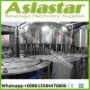 Água bebendo automática que faz a planta/linha de produção/maquinaria de enchimento