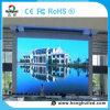 Farbenreiches P7.62 Innen-LED Panel für Konferenzzimmer