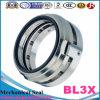 Oplossing van de Verbinding van Fluliten de Mechanische Bl3X voor Middel en Hoge druk