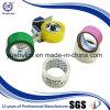 La oferta imprimió para envolver la cinta auta-adhesivo usada de BOPP