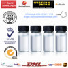 99.9% Reines Butyrolacton des Gamma-G*B*L für Rad-Reinigungsmittel