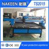 Ts1560 CNC de Scherpe Machine van het Plasma van het Blad van het Metaal