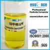 Hoogst - efficiënte Benzoate Emamectin (5% me)