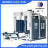 Receptor de papel de la vuelta automática/torno (1414L)