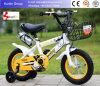 16 Zoll-Kind-Fahrrad-Fertigung-Großverkauf-Kind-Fahrrad mit Fashionale Entwurf
