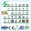 Технологическая линия цена продукции мороженного высокого качества полноавтоматическая коммерчески машинного оборудования