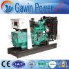 De Diesel van het Comité van Cummins LCD Reeks van de Generator