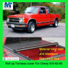 HotableのChevy S10 82-95のための100%一致させたトラックの上層