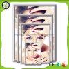 알루미늄 황급한 사진 프레임 클립 액자