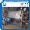 misturador cheio de Sshj do metal do aço 0.5m3 inoxidável