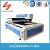 De Scherpe Machine van de Laser van de Laser van de Scherpe Machine van de Laser van de Machine van de gravure, de Scherpe Machine van het Leer van het Leer van de Machine van de Gravure van 1325 Laser