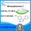 ベンゾフェノン1 CAS 131-56-6