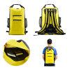 Нестандартная конструкция резвится Backpacks для гребли