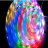 Ce dell'indicatore luminoso di striscia del LED SMD DC24V IP20, RoHS, ETL