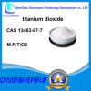titanium двуокись CAS 13463-67-7