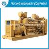 комплект генератора 350kw Shangchai тепловозный