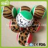 Brinquedos de tênis para animais de estimação Brinquedos de tênis para cão e gato