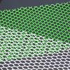 Acoplamiento de alambre plástico de la mejor calidad con precio de fábrica