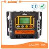 Suoer 12V 24V 10A MPPTの太陽エネルギーのコントローラ(SON-MPPT-10A)