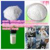 Acétate stéroïde intermédiaire pharmaceutique CAS 853-23-6 de déhydroépiandrostérone (DHA) de poudre de 99%
