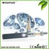 Factory Price를 가진 Kits G-Chamber Dry Herb Vaporizer3 에서 1