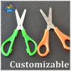 El acero inoxidable Scissors el fabricante