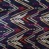 [هيغقوليتي] [إك-فريندلي] ليّنة يطبع بناء لأنّ ستار أو قماش