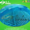 Boyau de jardin flexible de l'eau de PVC de la meilleure vente