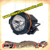 4X4 de Road HID Light 55W (ORL-42524Y) 4 Inch/7inch/9 Inch