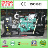 500kVA Cummins Power 공기 Cooled Electric Diesel Generator