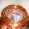Pipe de la meilleure qualité C10200 d'en cuivre de qualité