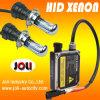 Kit OCULTADO (H4-3/H6-3/9004-3/9007-3/H13-3)