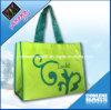 Saco verde do animal de estimação (KLY-PET-0038)