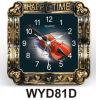 시계 (WYD81D)