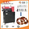 Инструмент стриппера провода кабеля поставщика Китая ручной
