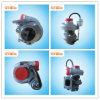 Motor diesel del cargador 452065-0002 agrícola de Tb2558 Turbo