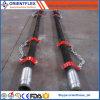 Высокая ранг d шланга роторного Drilling давления