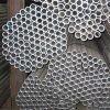 Confiável Steel Tube / Pipe (SA53B, A106B, API5LGRB, ST37 ST44, ST52 ST35.8, ST45.8.)