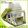 Triturador de madeira projetado novo Tfp 700 das vendas quentes
