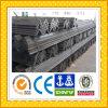 SS400 Hoek Steel Bar
