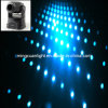 단계 Blue 300MW Mini Moving Head Laser Light (YS-902)