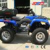 400CC ATV Quad (LZ400-4)